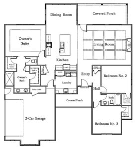 denver-floor-plan