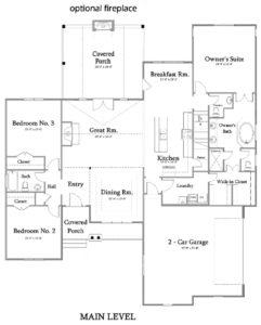 killian-ii-floor-plan